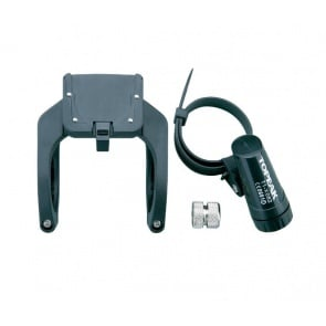 Topeak V10 Cycling Computer Wireless Sensor Kit RK-TPC15