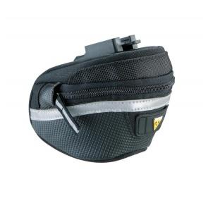Topeak Wedge Pack2 Micro Seat Bag Saddle TC2270B