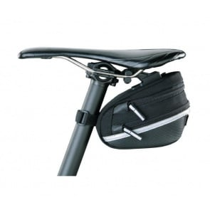 Topeak Wedge Pack 2 medium Seat bag saddle bike