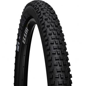 WTB Trail Boss 2.25 26 TCS Tough Fast Roll Tire