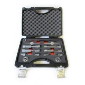 Tripeak TT-W003 Hub Bearing Kit