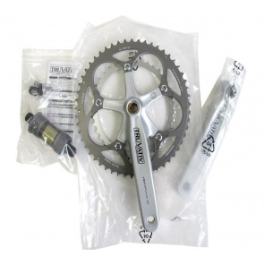 Truvativ Isoflow Road Bike Crankset BB