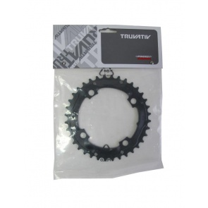 Truvativ S1-104 AL3 10S 36T chainring black
