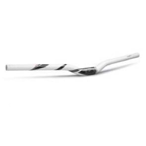Truvativ Stylo T40 Riser Bar 31.8 15x700mm White