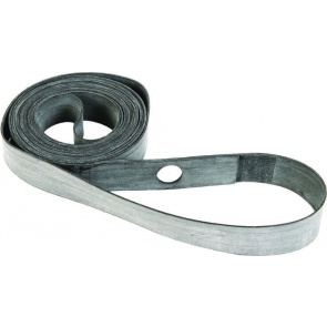 Action 24X1-3/8 12Mm (Bag Of 25) Rim Strip