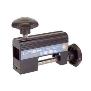 Unex Hose End Press Tool UN-INS001