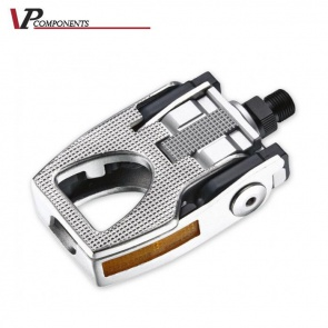VP components VP-F80 folding pedals