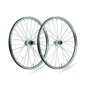 Easton Havoc Rear Wheel 12x150 26inch Grey