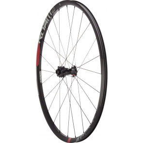 Sram Roam 50 29er Front Wheel QR 15mm