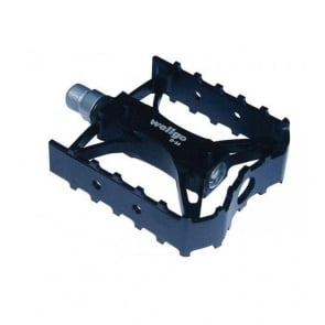 Wello B-58 Bicycle Pedals Bike Cycling