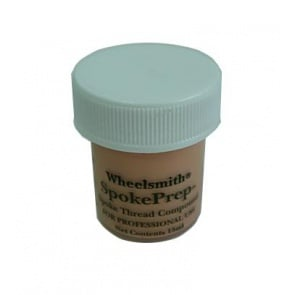 Wheel Smith Spoke Prep 15ml 2colors