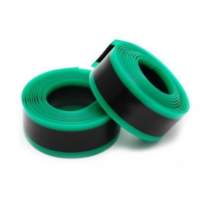 Zefal bicycle tire protection Z liner