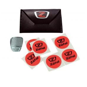 Zefal Emergency Puncture Patch No Glue