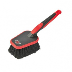 Zefal ZB wash cycling cleaning brush tool