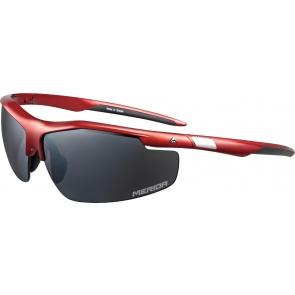 Merida Sunglasses Race Edition