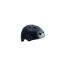 Curb Dog Helmet Shredder Black Matte One Size