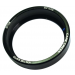 Cane Creek Is 47 To Is 41 Bottom Headset Reducer