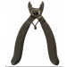 KMC Remove Missing Link Tool Chain Link Pliers