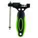 KMC Reversible 1-11SP Chain Tool