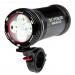 Exposure Lights Maxx-D Mk9
