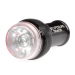 Exposure Lights Trace- Usb Rechargeable Front Light