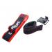Exposure Lights Headband Torch- Support Cell Bracket & Head Strap