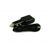 Exposure Lights Car Charger