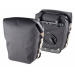 Brooks Land's End Pannier Rear Bag