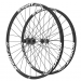 Knight Composites Gravel Road 700c-29 Carbon Fiber Wheelset-12*142