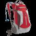 Camelbak Octane Scudo Hydration Backpack Bag Red