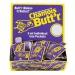 Chamois Butt'r Original Crea 9ml Single