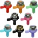 Cateye PB-1000 wind double bicycle bell 8 colors
