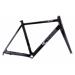 Cinelli Strato Faster Frameset - New Black