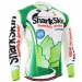 Fixgear Mens Bicycle Jersey Cycling Long Sleeves CSG301