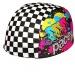 Pace Coolmax Helmet Liner Peloton