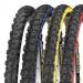 Panaracer Trail Blaster Kevla MTB Tire Tyre 26x2.1