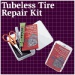 Panaracer Tubless Puncture Repair Kit自転車バイク