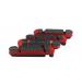 Campagnolo Carbon Brake Pad BR-BO500 For Shimano