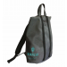 Bianchi Cafe Cycles Backpack Freetime