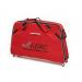 Alero Traveling Transport Carry Bag