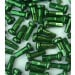 Wheel Smith Alloy Green Nipple 2.0x12mm 50pcs