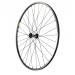 Mavic Wheel Al 700 Front Open Sport 2400 Claris Black