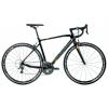 Cinelli Superstar - 105 Complete Road Bike - Grey