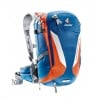 Deuter Compact Exp 12 Backpack Cycling