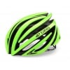 Giro Aeon AF Road XC Bicycle Helmet Highlight Yellow