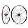 "Dabomb Rev-275  Wheel Set 27.5"" 9-10SP Shimano"