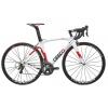 Ceepo Mamba Ultegra Aero Dynamic Full Carbon Bike