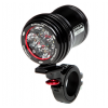 Exposure Lights Revo Dynamo Light Only