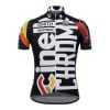 2017 Team Cinelli Chrome Training Jersey