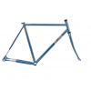 CInelli Gazzetta Frame set - Blue